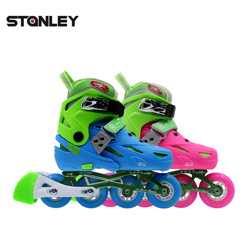 >Flyfish Junior Inline Skates