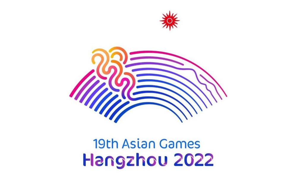 轮滑和滑板项目已正式列入第19届杭州亚运会比赛项目 | 斯坦利体育